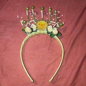 Tinker Bell Headband